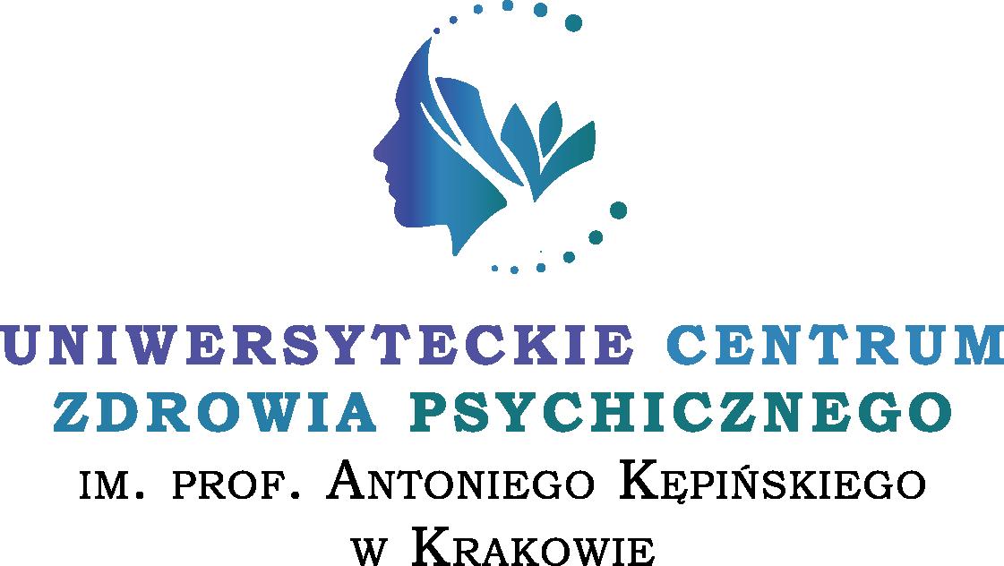 Uniwersyteckie Centrum Zdrowia Psychicznego im. prof. Antoniego Kępińskiego Szpitala Uniwersyteckiego w Krakowie